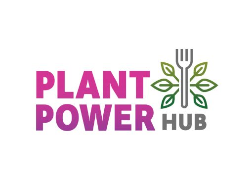 Plant Power Hub logo