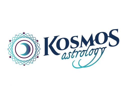Kosmos Astrology