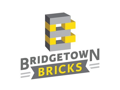 Bridgetown Bricks (Lego shop)