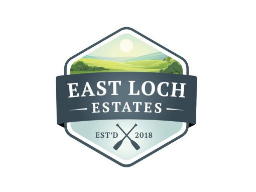East Loch Estates
